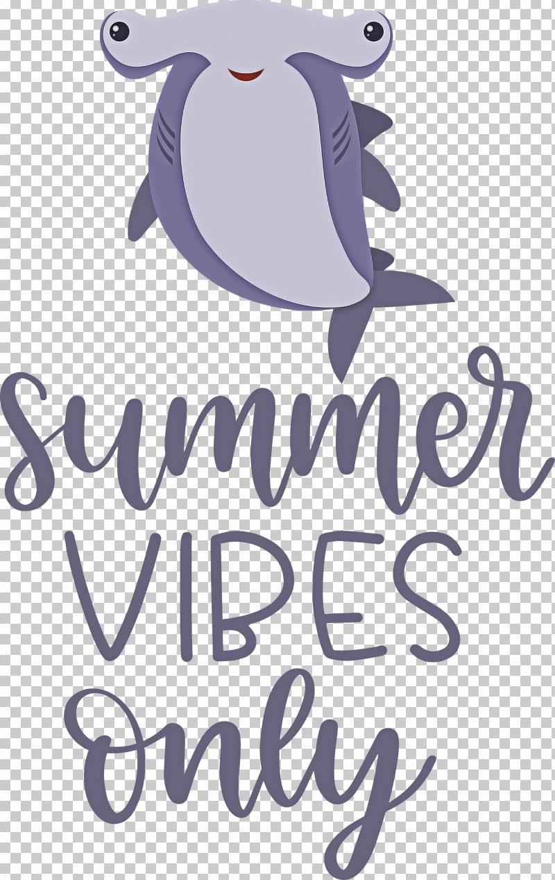 Summer Vibes Only Summer PNG, Clipart, Beak, Biology, Birds, Cartoon, Flightless Bird Free PNG Download