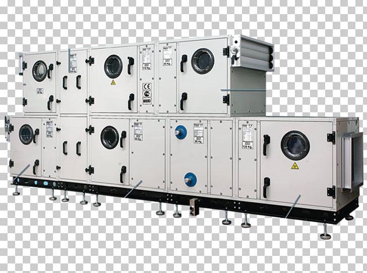 Air Conditioner Air Conditioning Ventilation Lider Havalandırma HVAC PNG, Clipart, Air, Air Conditioner, Air Conditioning, Air Door, Electronic Component Free PNG Download