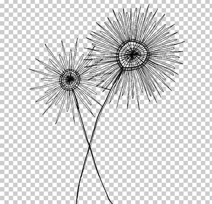Free Flower Drawing, Download Free Clip Art, Free Clip Art on Clipart  Library