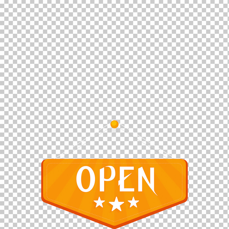 Open Tag Open House Tag PNG, Clipart, Area, House, Line, Logo, Meter Free PNG Download