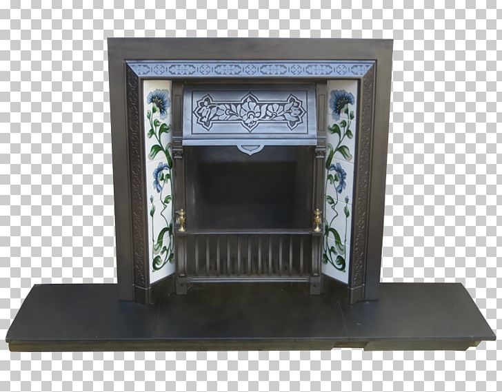 Hearth Fireplace Insert Electric Fireplace Cast Iron Png Clipart Cast Iron Chimney Door Electric Fireplace Fire