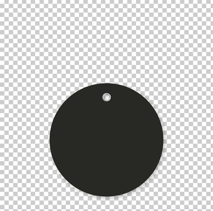 Circle Font PNG, Clipart, Art, Black, Black M, Box, Circle Free PNG Download