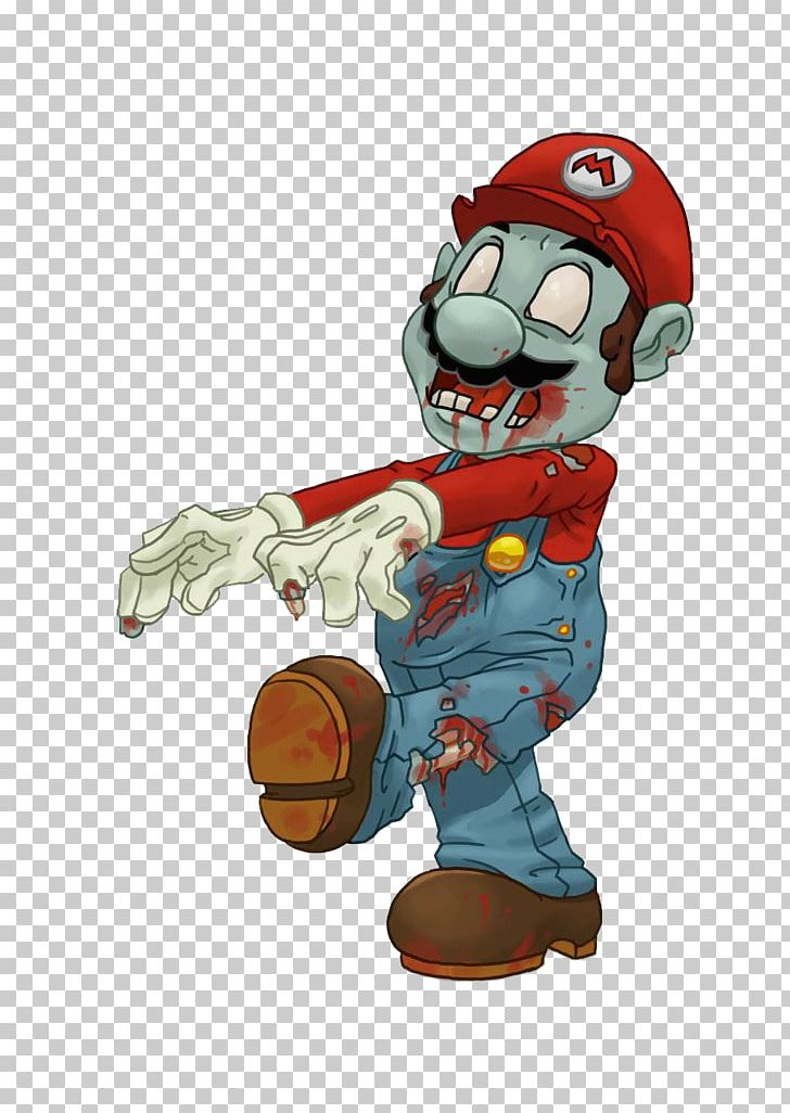 Super Mario Bros  3 Call Of Duty: Zombies PNG, Clipart, Boos