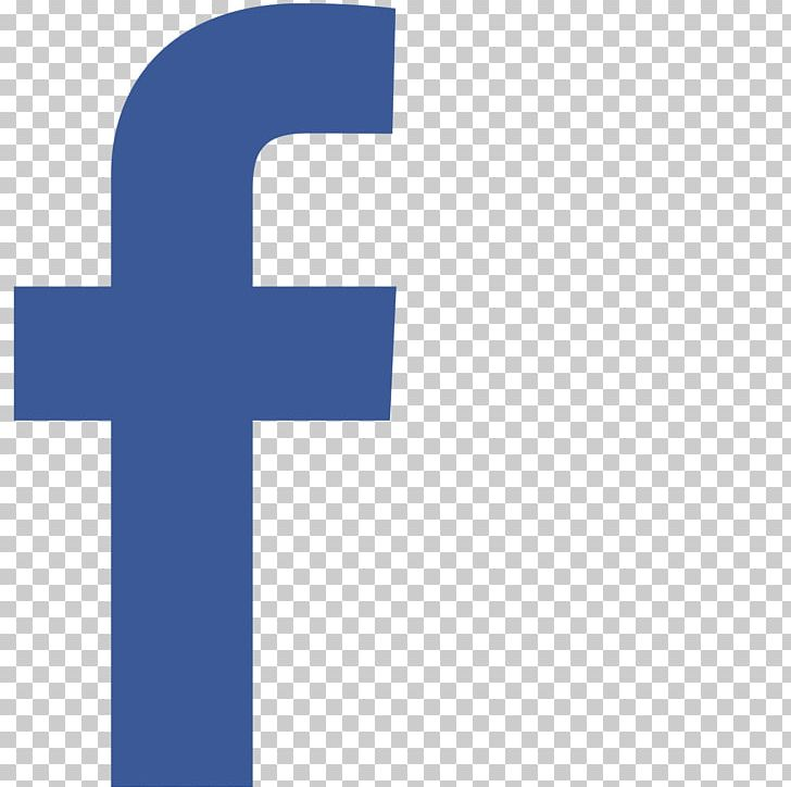 Facebook Messenger Social Media Computer Icons PNG, Clipart, Angle, Area, Blue, Brand, Clip Art Free PNG Download