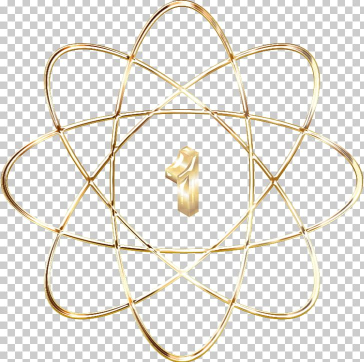 atomic number gold bohr model atomic nucleus png, clipart, atom, atomic  nucleus, atomic number, body jewelry,