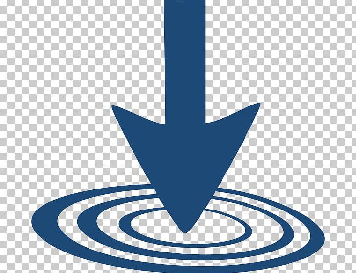Bullseye Shooting Target Target Corporation PNG, Clipart, Angle, Arrow Target, Bullseye, Bullseye Shooting, Circle Free PNG Download