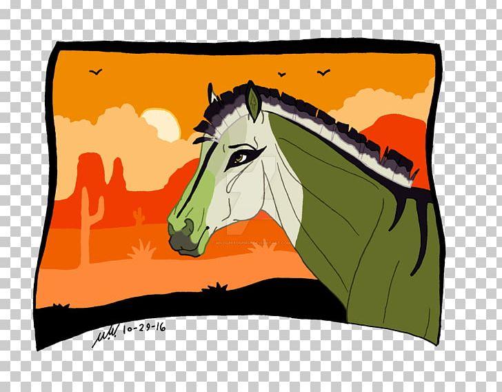 Mustang Halter Freikörperkultur PNG, Clipart, Art, Halter, Horse, Horse Like Mammal, Horse Tack Free PNG Download