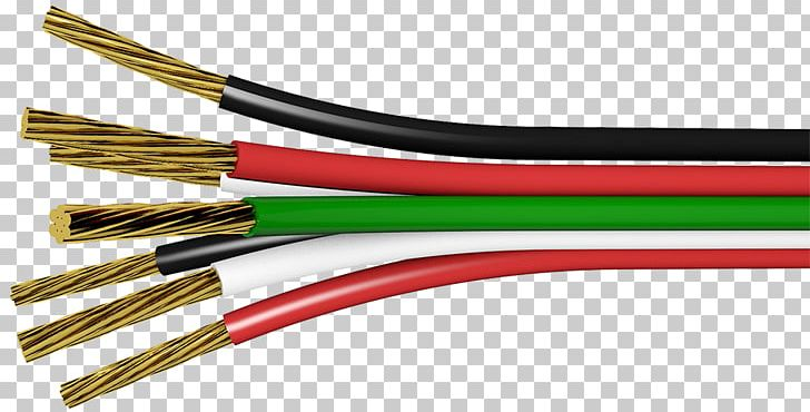 electrical cable electrical wires & cable wiring diagram electricity png,  clipart, aluminum building wiring, ampacity, cable,
