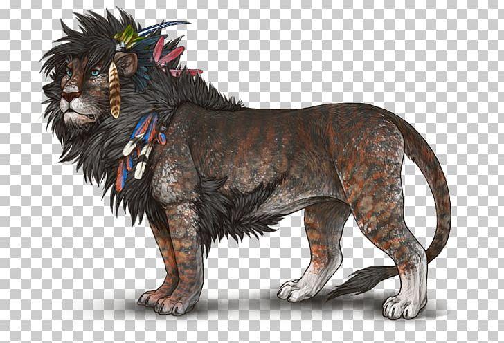Lionhead Rabbit Felidae Leopon Cat PNG, Clipart, Animal, Animals, Big Cat, Big Cats, Carnivora Free PNG Download