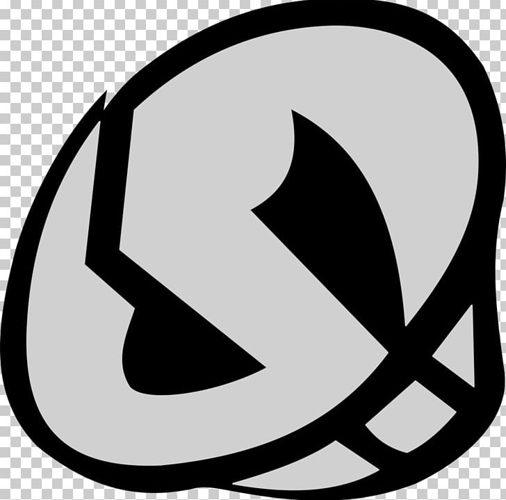 Pokémon Sun And Moon Team Skull Logo Pokémon Trading Card Game PNG, Clipart, Alola, Altright, Area, Black, Black And White Free PNG Download