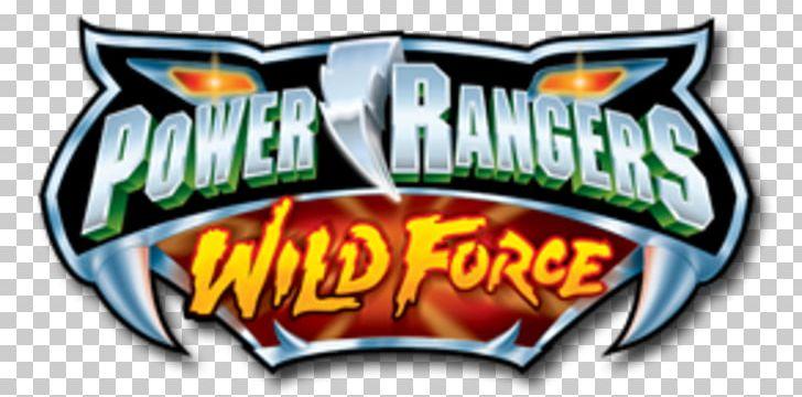 Red Ranger Power Rangers Beast Morphers Zord BVS