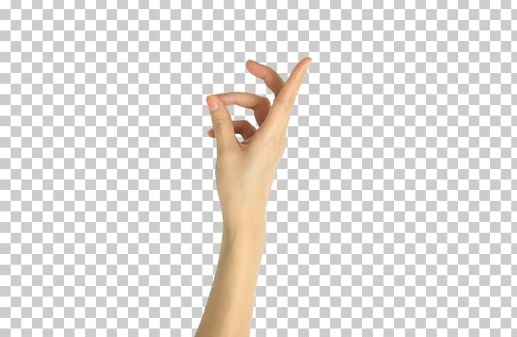 Thumb Hand Digit Png Clipart Arah Arm Business Woman Direction Download Free Png Download # hand png & psd images. thumb hand digit png clipart arah