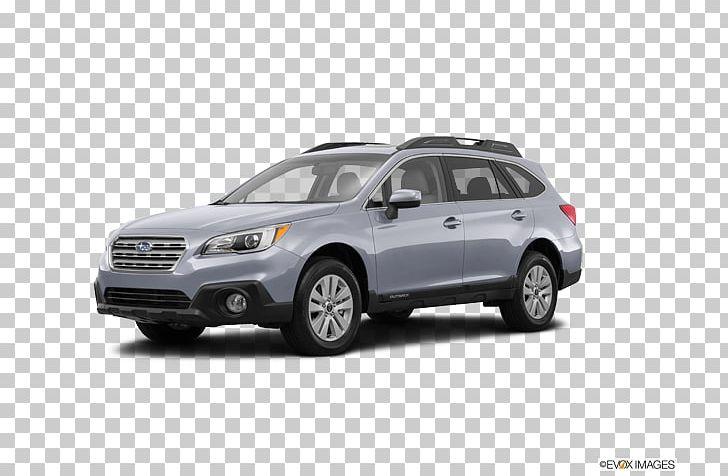 Subaru Certified Pre Owned 2 >> 2018 Subaru Crosstrek 2 0i Premium Car 2017 Subaru Crosstrek
