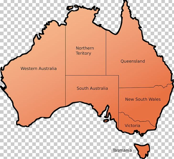 4wd Map Of Australia.Australia Road 4wd Touring Atlas World Map Globe Png Clipart