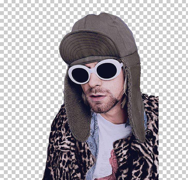 5d24584fd Kurt Cobain Nirvana Photographer Photography PNG, Clipart, Artist ...