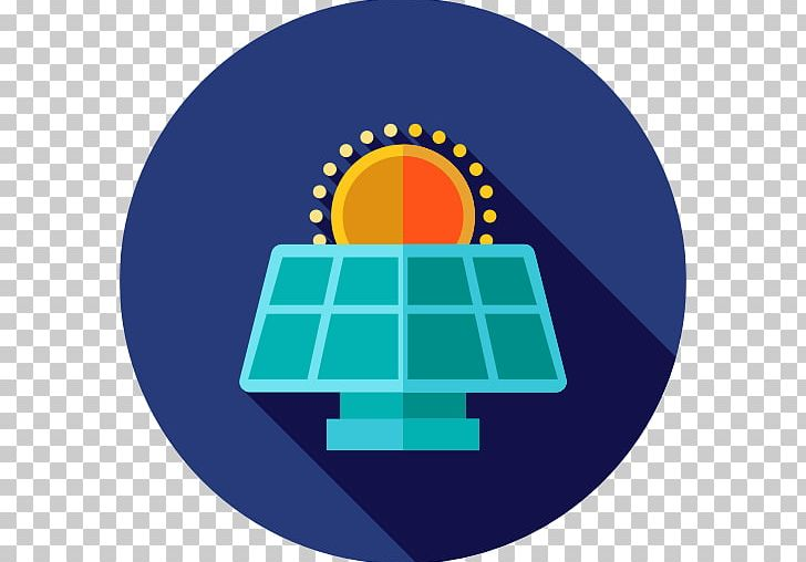 Solar Energy Computer Icons Solar Panels Renewable Energy PNG, Clipart, Area, Business, Circle, Computer Icons, Consultant Free PNG Download