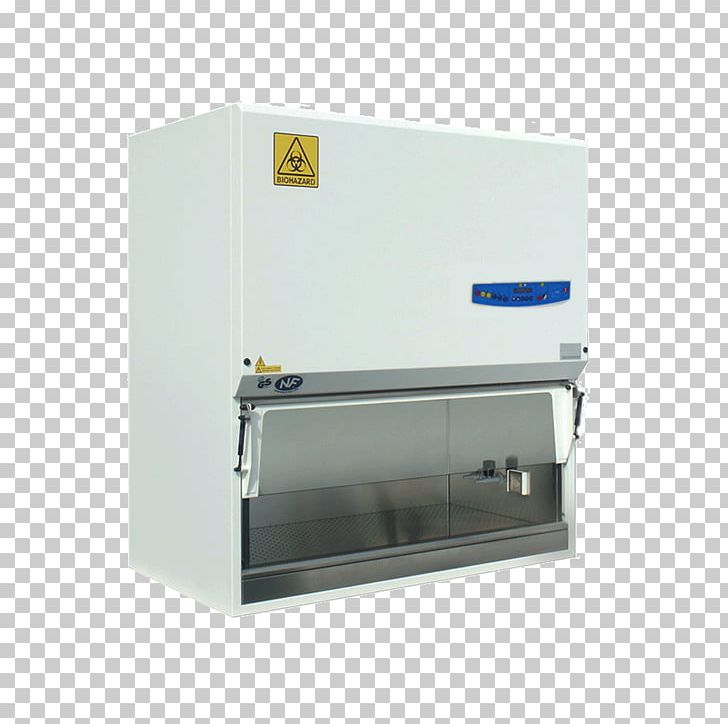 Unit Type Machine Shopping Jaypro Sports PNG, Clipart, Clean Room, Cleanroom, Football, Machine, Others Free PNG Download