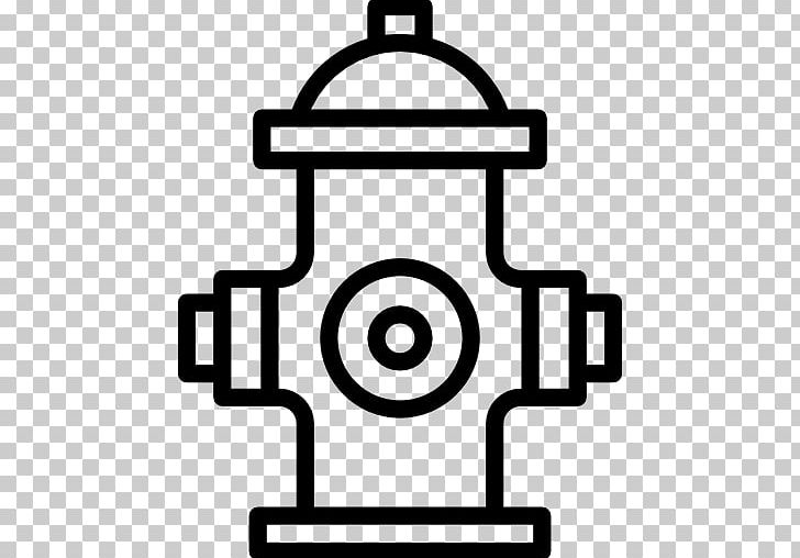 Fire Hydrant Fire Station Fire Safety PNG, Clipart, Black, Black And White, Can Stock Photo, Fire, Fire Alarm System Free PNG Download