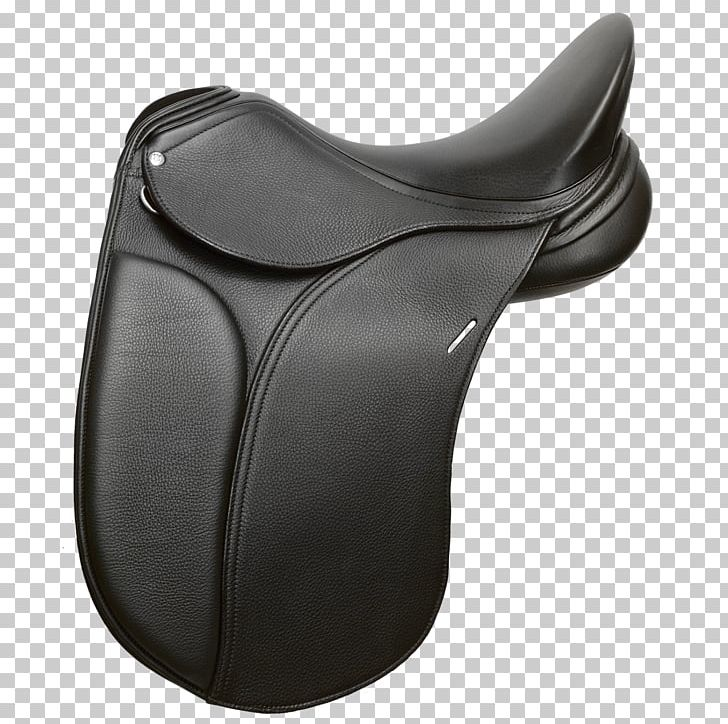 Horse Dressage English Saddle Equestrian PNG, Clipart, Animals, Bicycle Saddle, Black, Canter And Gallop, Carl Hester Free PNG Download