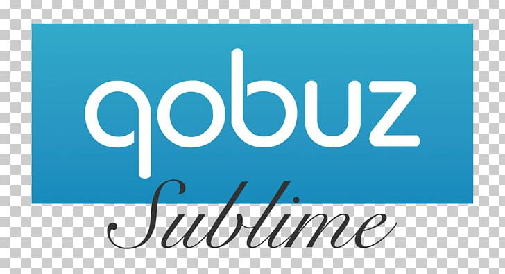 Qobuz Streaming Media Sonos Music Subscription PNG, Clipart, Apple