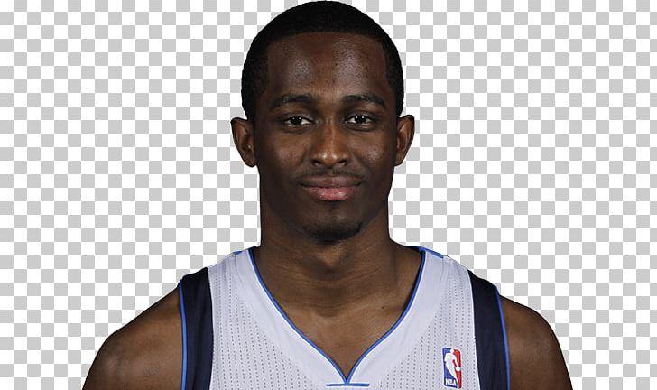 newest 34354 7d885 Hakeem Olajuwon Basketball Houston Rockets Orlando Magic ...