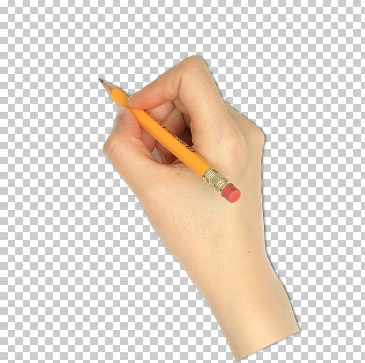 Pencil Hand Png Clipart Arm Casino Crayon Drawing Finger Free Png Download Okay sign, ok gesture hand, hands, hand free, image file formats, people, arm png. pencil hand png clipart arm casino