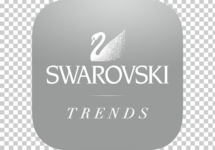 Swarovski AG Jewellery Swarovski Optik Whitefriars Shopping Centre