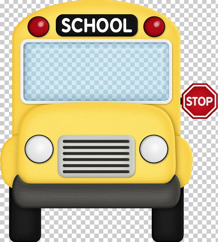 School Bus Royal Independent School District Middle School PNG, Clipart, Bus, Classroom, Hardware, High School, Independent School District Free PNG Download