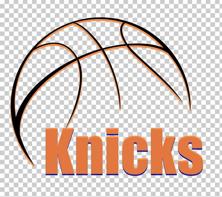 Basketball PNG, Clipart, Angle, Area, Backboard, Basketball, Basketball Court Free PNG Download