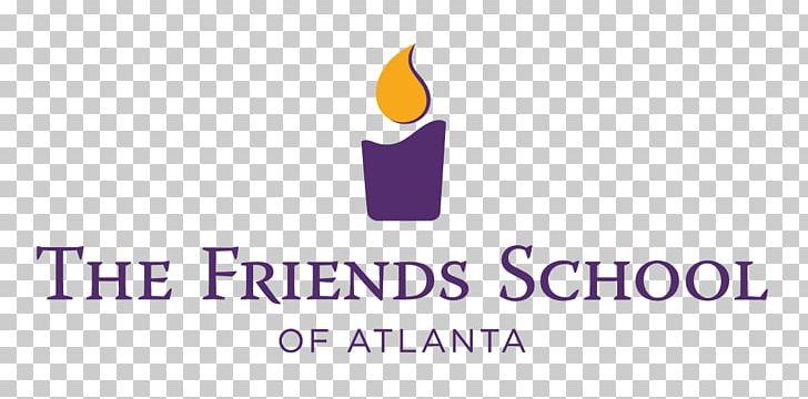 Friends School Of Atlanta Decatur The Kindezi School Organization PNG, Clipart, Atlanta, Brand, City, Computer Wallpaper, Decatur Free PNG Download