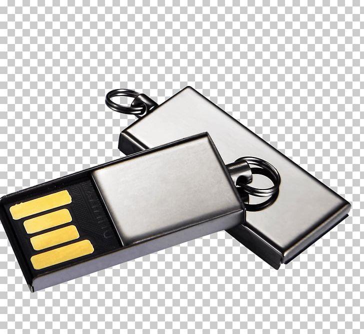 HEWLETT PACKARD USB DRIVERS PC