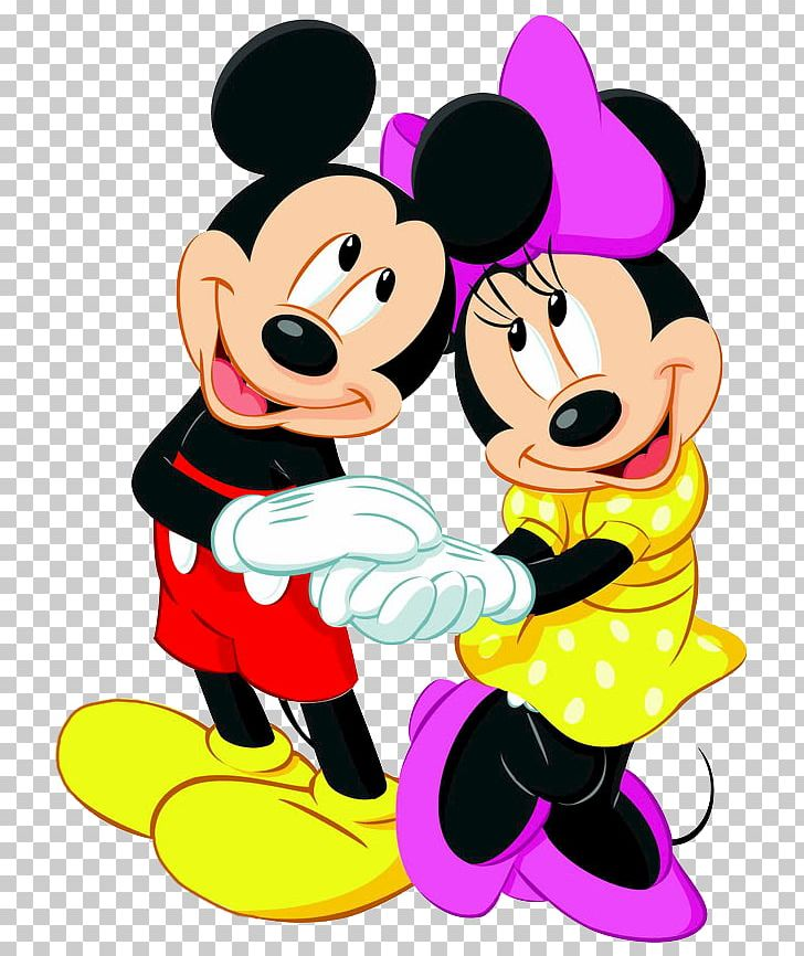 Minnie mouse mickey. Pete png clipart art
