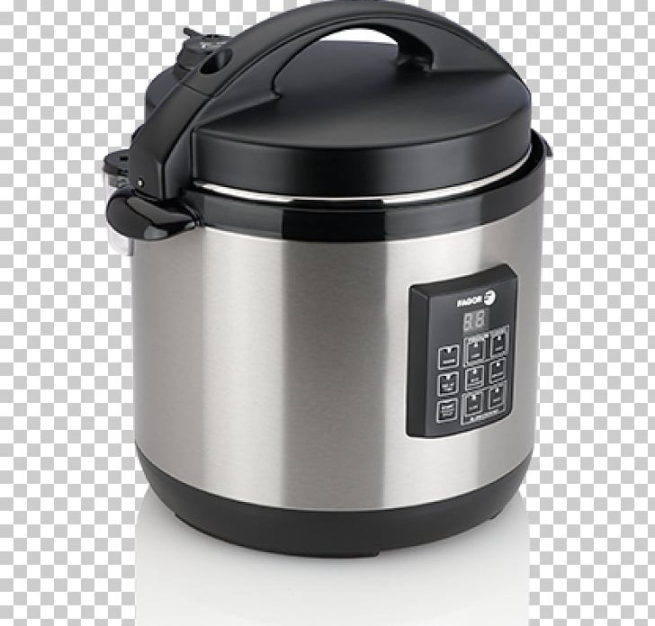 Slow Cookers Pressure Cooking Multicooker Rice Cookers PNG, Clipart, Cooker, Cooking, Cooking Ranges, Cookware And Bakeware, Electric Cooker Free PNG Download