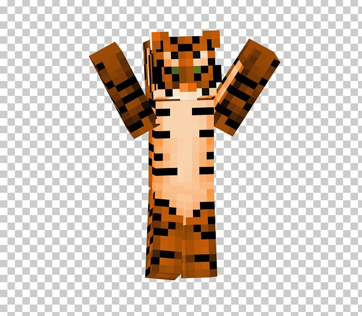 Minecraft: Story Mode PNG, Clipart, Big Cat, Black Tiger