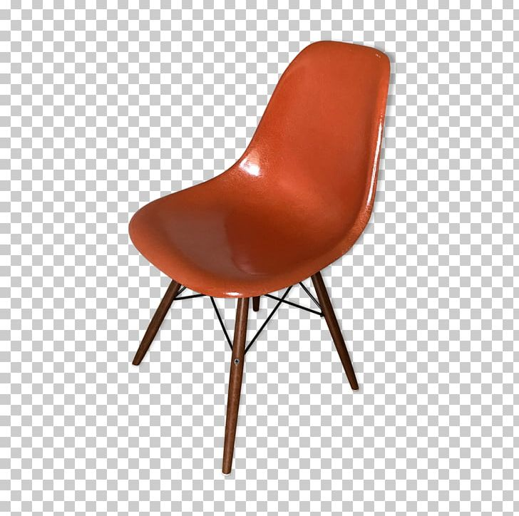 Eames Design Miller Herman PngClipart Lounge Chair Industrial PkZXiOu