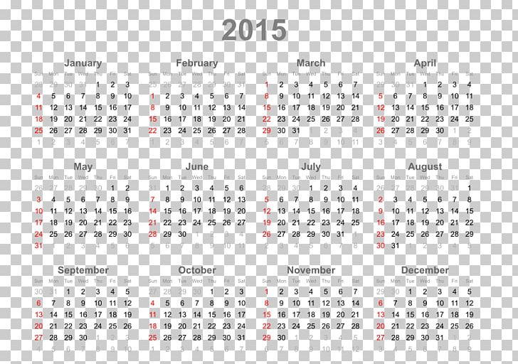 May july 2. Calendar date png clipart