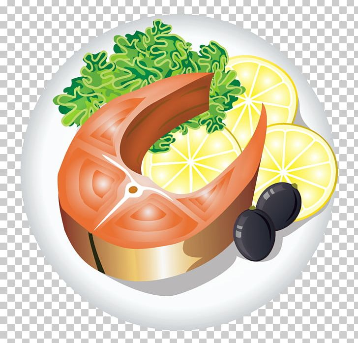 Fish And Chips Seafood Fish As Food Dish Png Clipart Clip