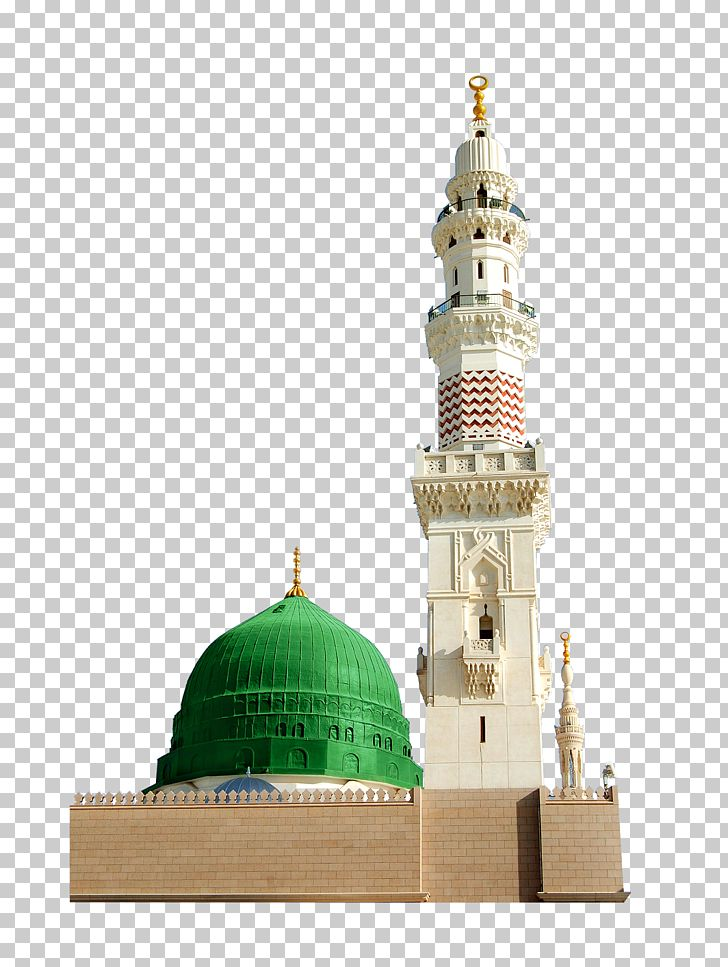 Al-Masjid An-Nabawi Great Mosque Of Mecca Quba Mosque Kaaba Mosque Of Al-Ghamama PNG, Clipart, Ali, Al Masjid An Nabawi, Almasjid Annabawi, Apostle, Building Free PNG Download