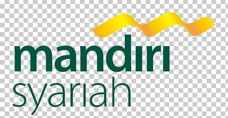 bank mandiri bank syariah mandiri islamic banking and finance maybank png clipart area bank bank mandiri bank mandiri bank syariah mandiri
