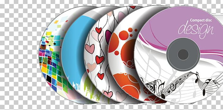 Compact Disc Optical Disc Packaging Template Cover Art PNG, Clipart, Album Cover, Book Cover, Brand, Cartoon, Circle Free PNG Download
