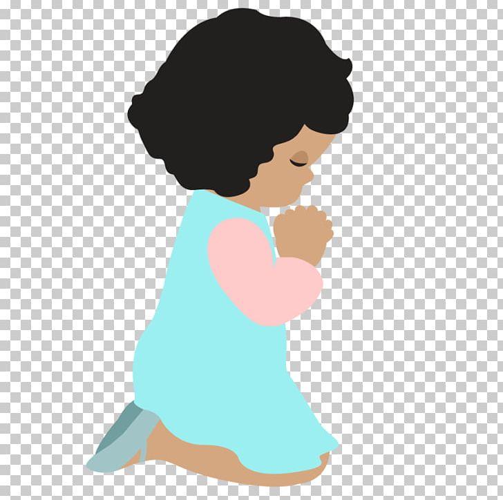 Praying Hands Prayer Child PNG, Clipart, Arm, Black Hair, Boy, Cheek, Child Free PNG Download