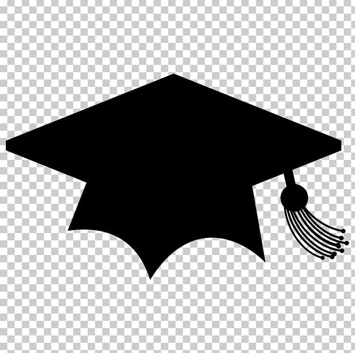 814ce42b40a Square Academic Cap Graduation Ceremony Graduate University Hat PNG ...