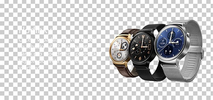 Huawei Watch Smartwatch Wear OS PNG, Clipart, Accessories