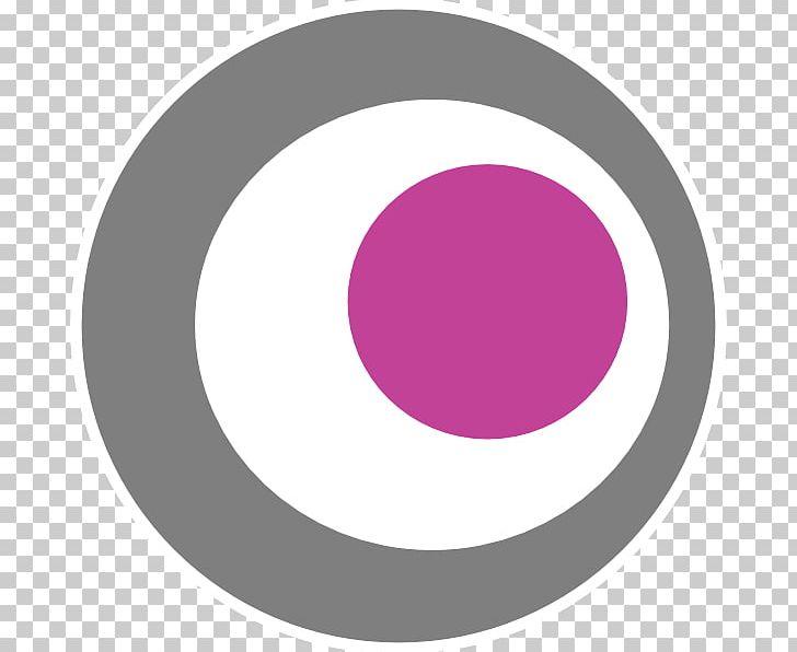 Logo PNG, Clipart, Brand, Circle, Clip Art, Com, Download Free PNG Download