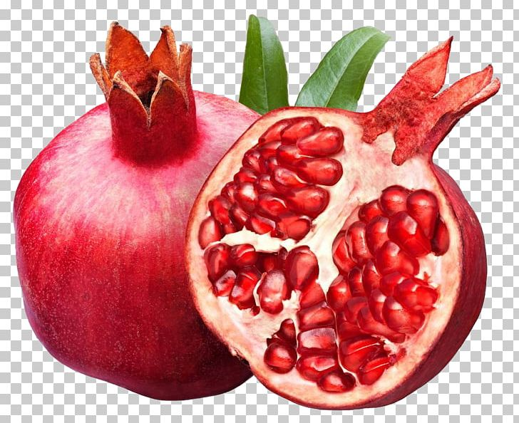 Pomegranate Juice Fruit Stock Photography PNG, Clipart, Beauty, Beauty Fruit, Can Stock Photo, Cranberry, Diet Food Free PNG Download