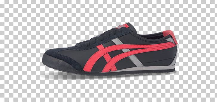 the best attitude f9569 ff79f Sneakers Shoe Onitsuka Tiger Adidas Nike PNG, Clipart, 7 C ...