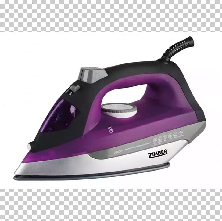 Clothes Iron Home Appliance Artikel Price Shop PNG, Clipart, Artikel, Centek, Clothes Iron, Company Lady House, Haier Free PNG Download