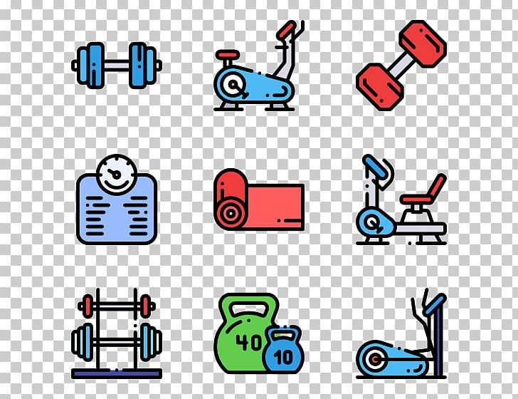 Computer Icons Encapsulated PostScript PNG, Clipart, Area, Communication, Computer Icons, Download, Encapsulated Postscript Free PNG Download