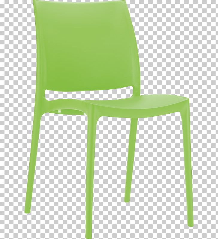 Table Chair Garden Furniture Dining Room PNG, Clipart, Angle, Armrest, Chair, Chaise Longue, Dining Room Free PNG Download