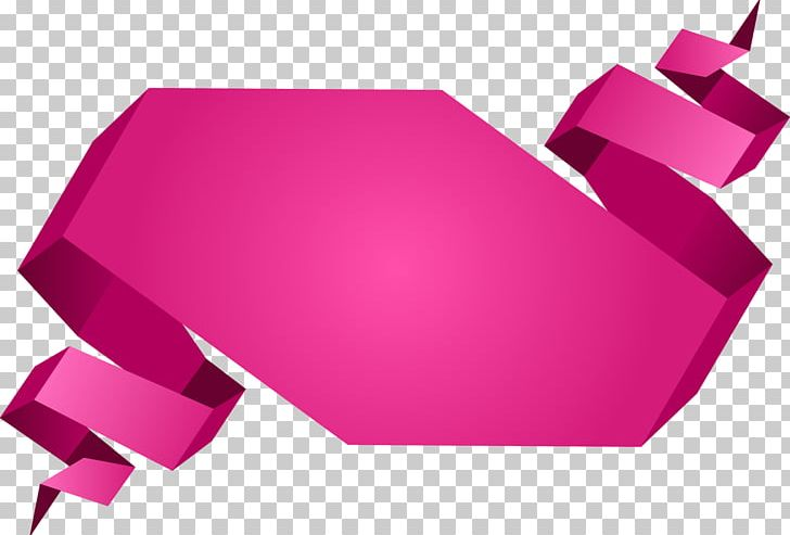 Paper Origami Crane Banner PNG, Clipart, Angle, Art, Crane, Download, Encapsulated Postscript Free PNG Download